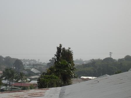 voggy Hilo view