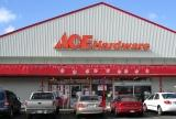 Ace Hardware Hilo